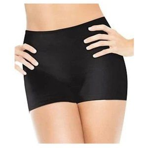 Assets Spanx Core Controllers Girl Short Shapewear